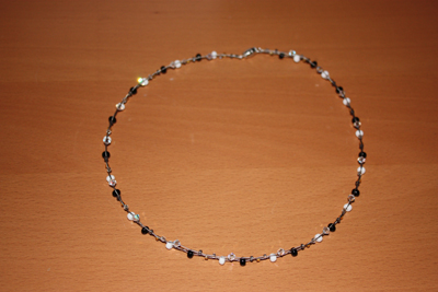 collier_rocaille.jpg